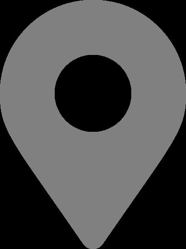 Llévame a Google maps