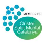 Cluster Salut Mental
